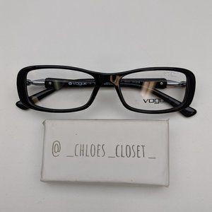 🕶️Vogue VO2751 Women's Eyeglasses/TS750🕶️